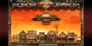 High Noon Casino Review 4