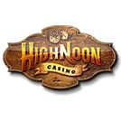 High Noon Casino Review Small