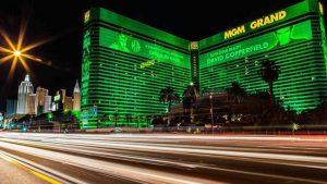MGM Resorts Responsible Gambling (2)