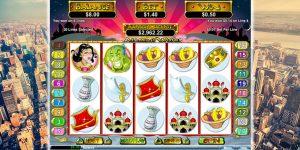 Manhattan Slots Casino Review 2