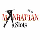Manhattan Slots Casino Review Small