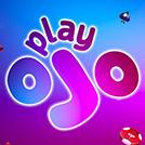PlayOJO Casino Review Small