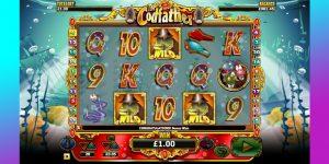 Vegas Mobile Casino Review 2