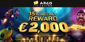 ArgoCasino Review 4