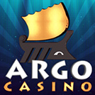 ArgoCasino Review Small