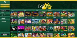 Fair Go Casino Review 1