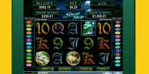 Fair Go Casino Review 2