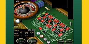 Fair Go Casino Review 3