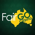 Fair Go Casino Review Small