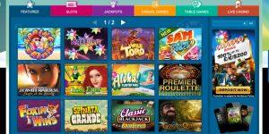 Fruity King Casino Review 1
