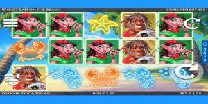 Fruity King Casino Review 2