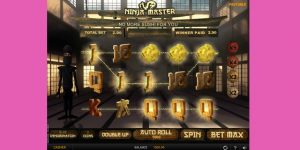 Lucky Niki Casino Review 3