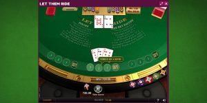 Lucky Niki Casino Review 4