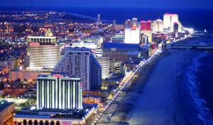 New Jersey Online Gambling (1)