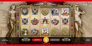 Oshi Casino Review 2