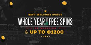 ShadowBet Casino Review 1