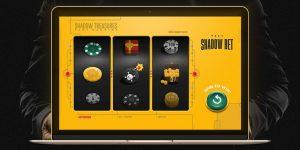 ShadowBet Casino Review 2