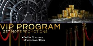 Win A Day Casino Review 2