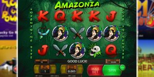 Win A Day Casino Review 4