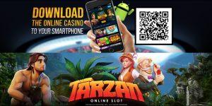 ZigZag777 Casino Review 1
