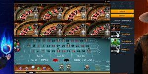 ZigZag777 Casino Review 3