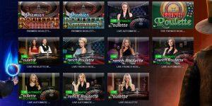 ZigZag777 Casino Review 4