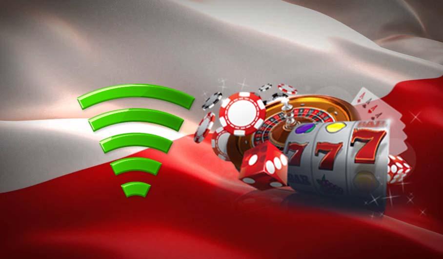 Najnowsze kasyna w Polsce: Najlepsze kasyna online po masowym exodusie z najlepszych kasyn