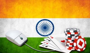 Indian poker sites real money