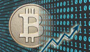 bitcoin gambling quotes