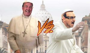 next pope betting odds