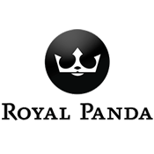 royal panda sports review