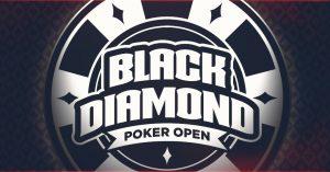 https://www.ignitionpoker.com.au/black-diamond-poker-open-tournament/