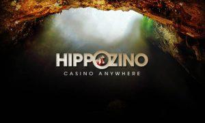 Hippozino Spring Bonuses