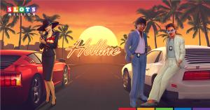 Hotline Bonus