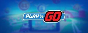 play'n go win