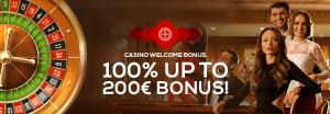 tipbet welcome bonus