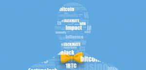 37 Bitcoin Winner