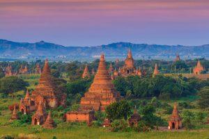 casino legalisation in myanmar