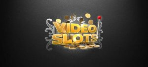 2 new games at videoslots