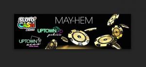 bonus may-hem