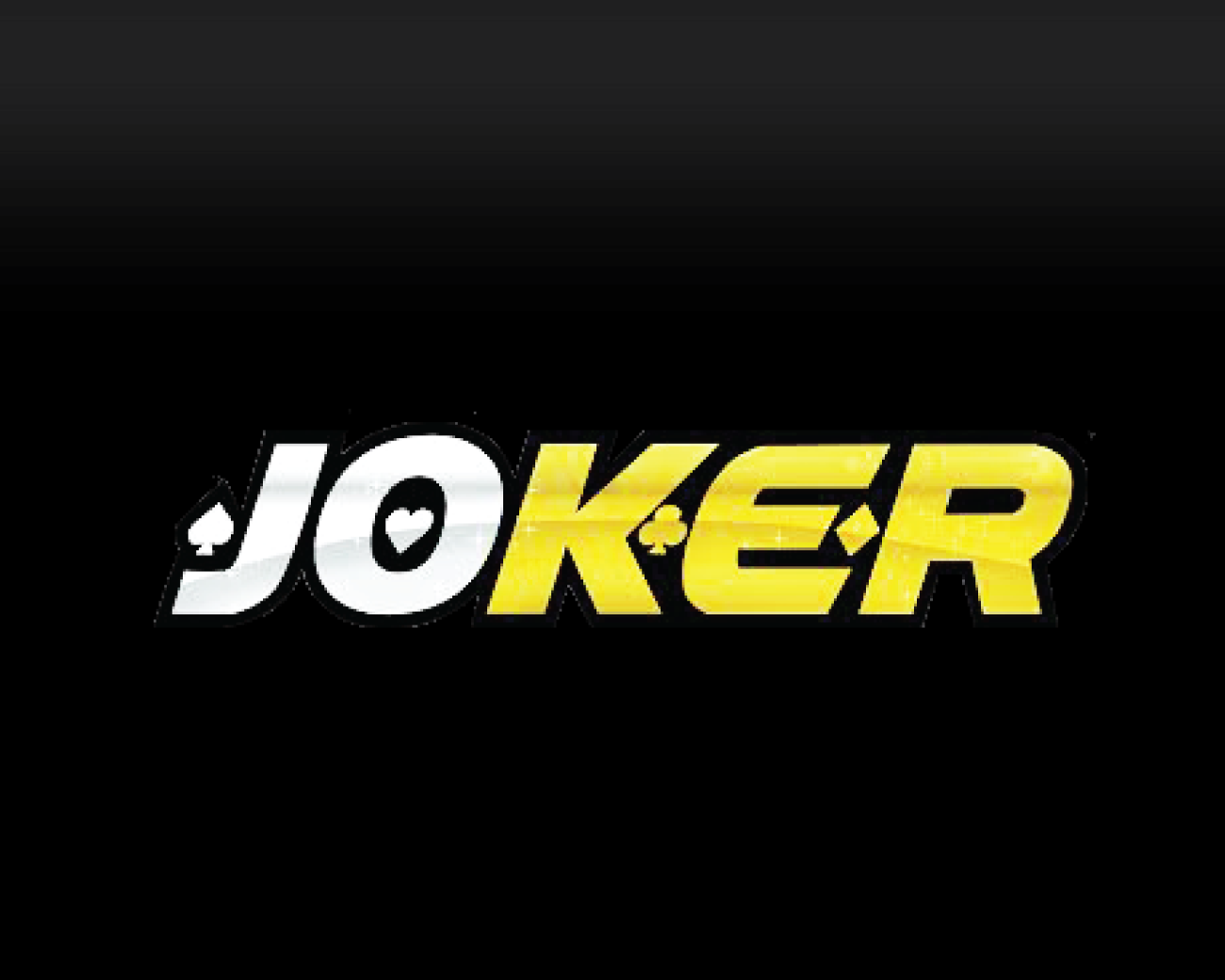 The Latest From Joker Casino News Informs Us About A Decision Made ...