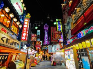 japan casino licences