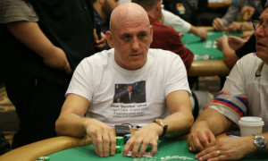 poker hall of fame nominations