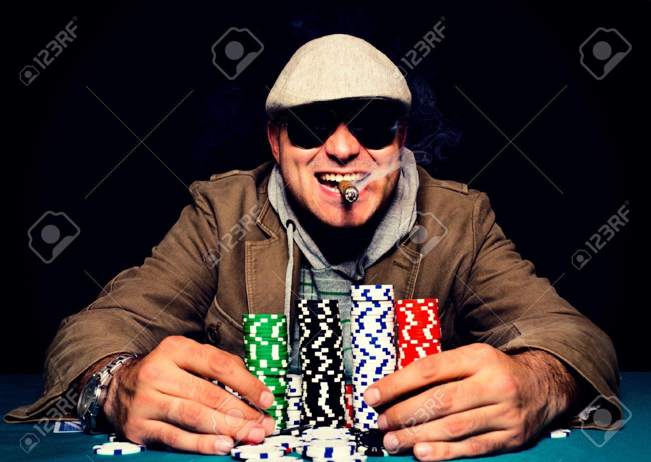 Sports betting vs poker face bears vs vikings betting predictions soccer
