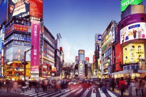 gambling addiction in japan