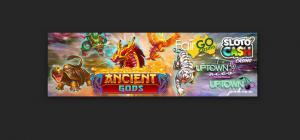 ancient gods bonus