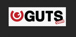 guts cash-out tournament
