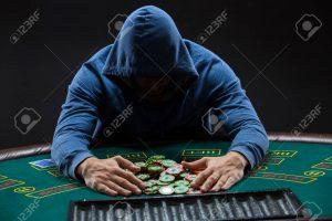 5 gambling facts