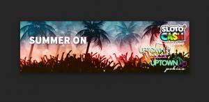 summer on bonus