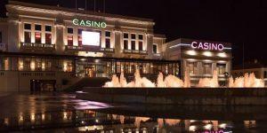 pragmatic play and casino portugal